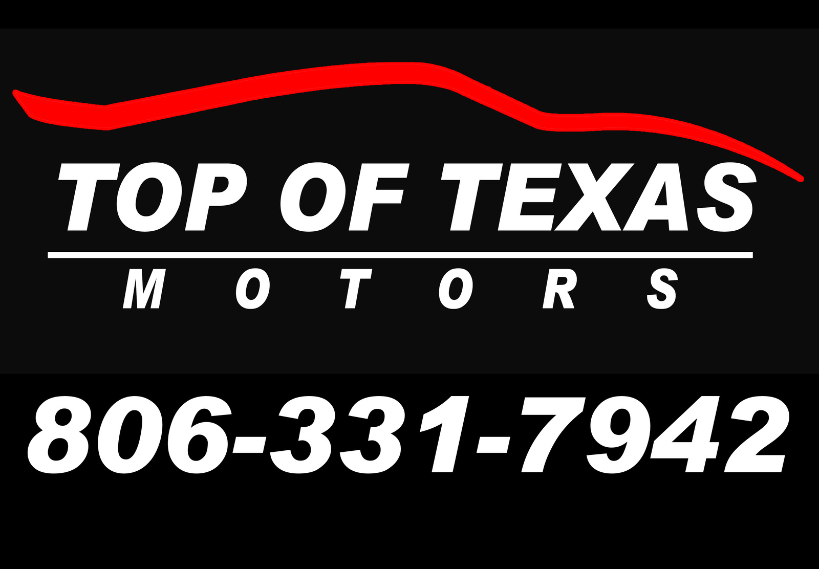 top of texas motors amarillo tx read consumer reviews