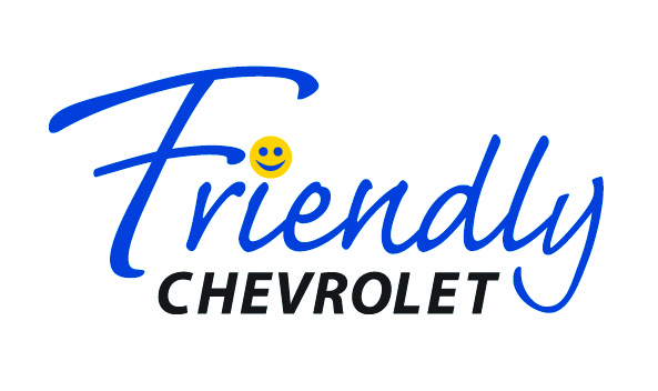 Friendly Chevrolet Incorporated   Fridley, MN: Read Consumer Reviews,  Browse Used And New Cars For Sale