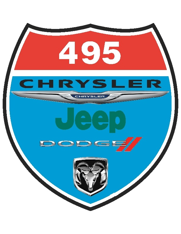 Honda Dealers Ma >> 495 Chrysler Jeep Dodge Ram - Lowell, MA: Read Consumer ...