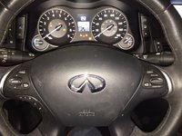 Picture of 2013 INFINITI M35h RWD, interior, gallery_worthy