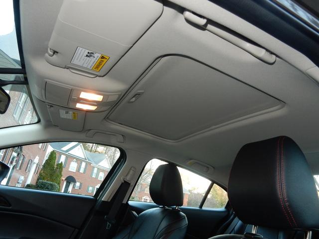 2014 Mazda Mazda3 Pictures Cargurus