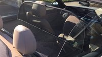 Picture of 2014 BMW 4 Series 428xi xDrive Convertible, interior