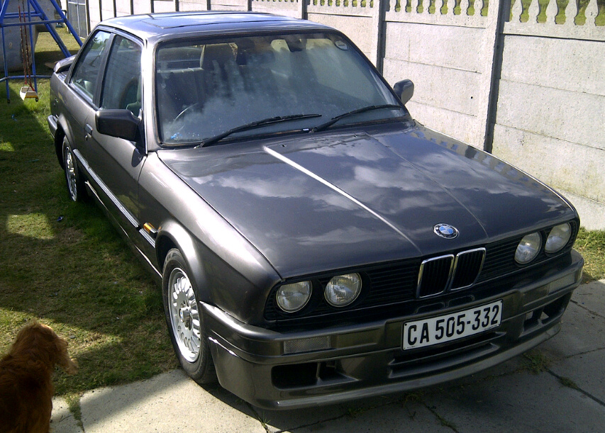 bmw 3 series questions 1986 bmw e30 323i cranks bt wont. Black Bedroom Furniture Sets. Home Design Ideas