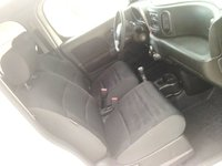 Picture of 2012 Nissan Cube 1.8, interior
