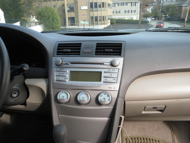 Toyota highlander limited for sale used toyota page 2 for Planet motors in west palm beach
