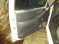 Picture of 1997 GMC Sonoma 2 Dr SL Standard Cab SB, interior