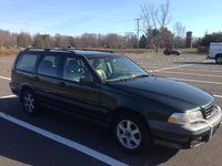 Picture of 1999 Volvo V70 XC Turbo AWD, gallery_worthy