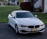 Picture of 2014 BMW 4 Series 428i, exterior