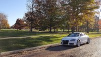 Picture of 2013 Audi TT 2.0T quattro Prestige, exterior