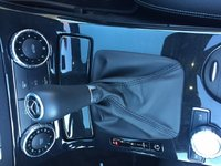 Picture of 2014 Mercedes-Benz SLK-Class SLK 250, gallery_worthy