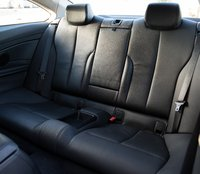Picture of 2014 BMW 4 Series 428i, interior, gallery_worthy