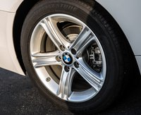 Picture of 2014 BMW 4 Series 428i, exterior, gallery_worthy