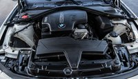 Picture of 2014 BMW 4 Series 428i, engine, gallery_worthy