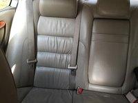 Picture of 2004 Lexus GS 300 Base