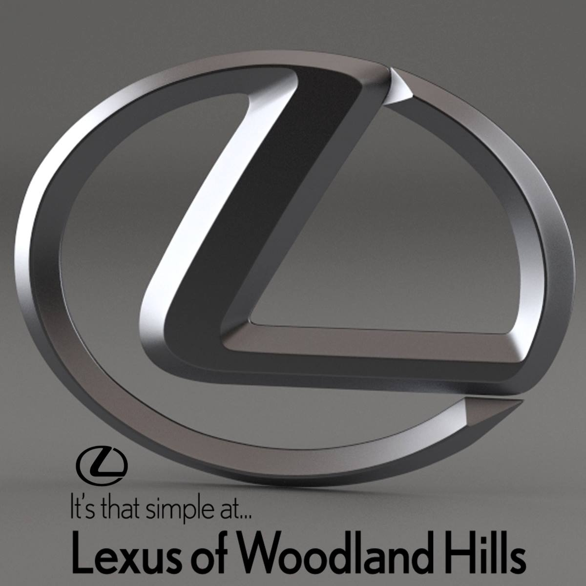 lexus of woodland hills - woodland hills, ca: read consumer reviews