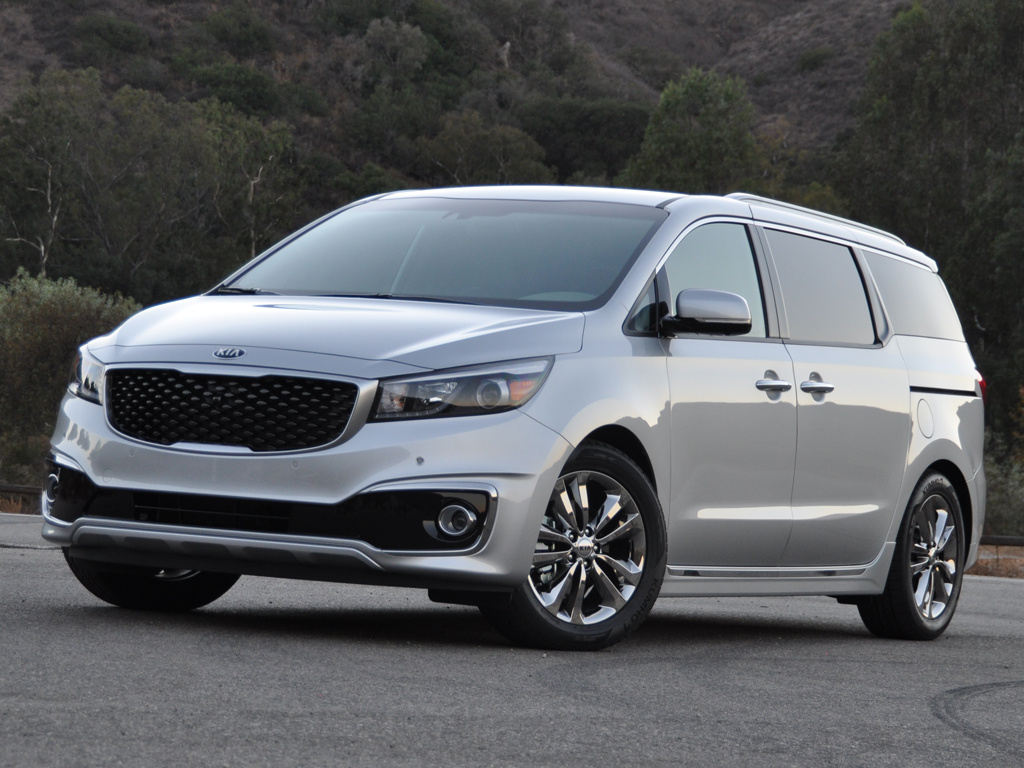 2015 kia sedona canada price car interior design. Black Bedroom Furniture Sets. Home Design Ideas