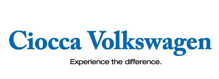 Ciocca Volkswagen Allentown Pa Reviews Amp Deals Cargurus