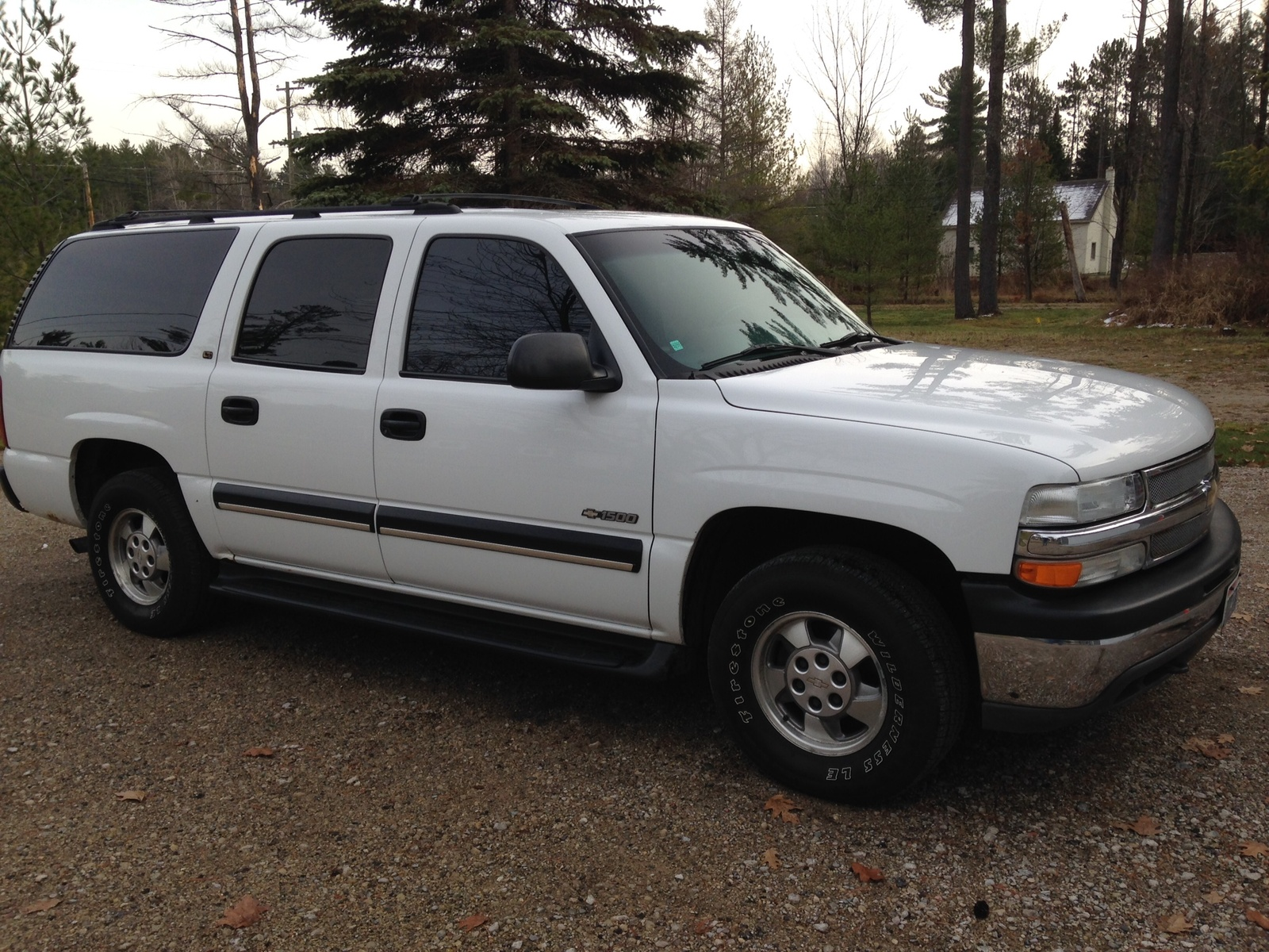 2000 chevrolet suburban lt 1500 4wd for sale cargurus. Cars Review. Best American Auto & Cars Review