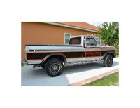 Picture of 1979 Ford F-250, exterior