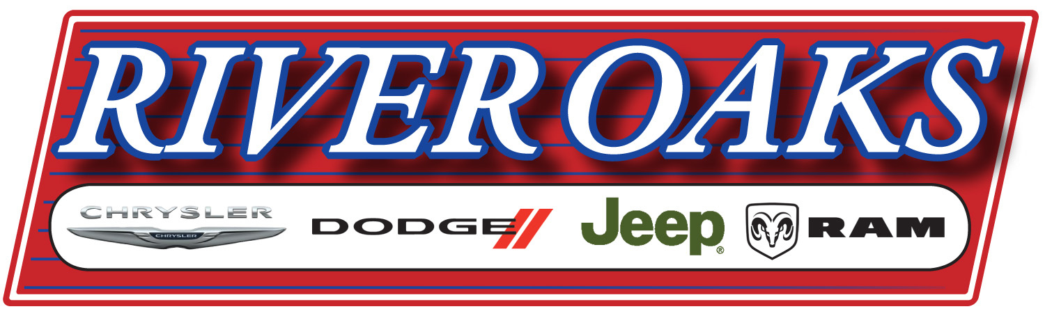 River Oaks Dodge >> River Oaks Chrysler Jeep Dodge Ram Houston Tx Read Consumer