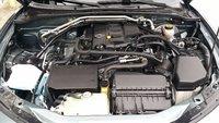 Picture of 2013 Mazda MX-5 Miata Grand Touring Convertible w/ Retractable Hardtop, engine