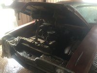 Picture of 1962 Pontiac Tempest, engine, gallery_worthy