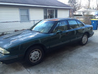 Picture of 1994 Oldsmobile Eighty-Eight, exterior, gallery_worthy