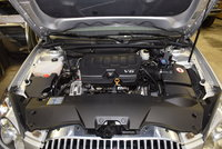 Picture of 2011 Buick Lucerne CXL, engine
