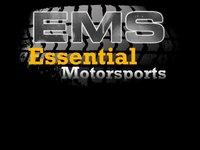 EssentialMotorsports
