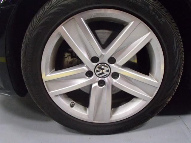 Picture of 2015 Volkswagen CC Sport