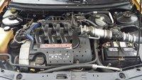 Picture of 2002 Mercury Cougar 2 Dr V6 Hatchback, engine