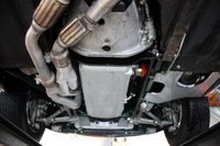 Picture of 1965 Jaguar E-TYPE, engine, gallery_worthy