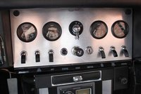 Picture of 1965 Jaguar E-TYPE, interior, gallery_worthy