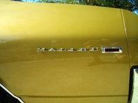 Picture of 1969 Chevrolet Malibu, exterior