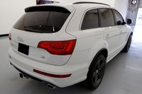 Picture of 2014 Audi Q7 3.0 TDI quattro Prestige AWD, exterior, gallery_worthy