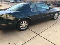 Picture of 2000 Cadillac Eldorado ETC Coupe