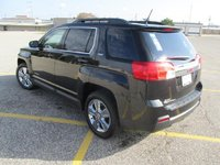 Picture of 2014 GMC Terrain SLE2 AWD, exterior, gallery_worthy