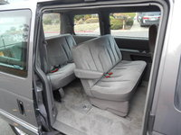 Picture of 1993 Plymouth Voyager Minivan, gallery_worthy