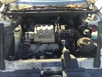 Picture of 1990 Buick Regal 2 Dr Limited Coupe, engine