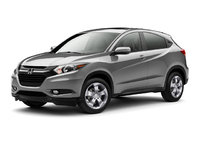 2016 Honda HR-V LX, New 2016 Honda HR-V SUV Color: Alabaster Silver Stock: H161414 View this 2016 Honda HR-V SUV for sale at Honda of Princeton, serving Trenton and Hamilton, NJ, and other nearby area...