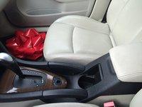 Picture of 2006 Saab 9-3 2.0T, interior