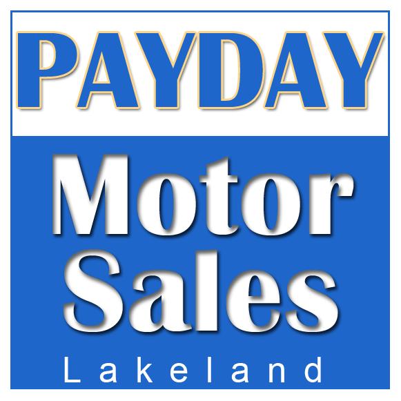 Audi lakeland inventory