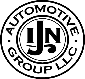 ijn automotive reynoldsburg oh read consumer reviews browse GMC Crew Cab Long Bed ijn automotive reynoldsburg oh read consumer reviews browse used and new cars for sale