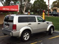 Picture of 2010 Dodge Nitro SE, exterior