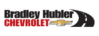 Bradley Chevrolet logo