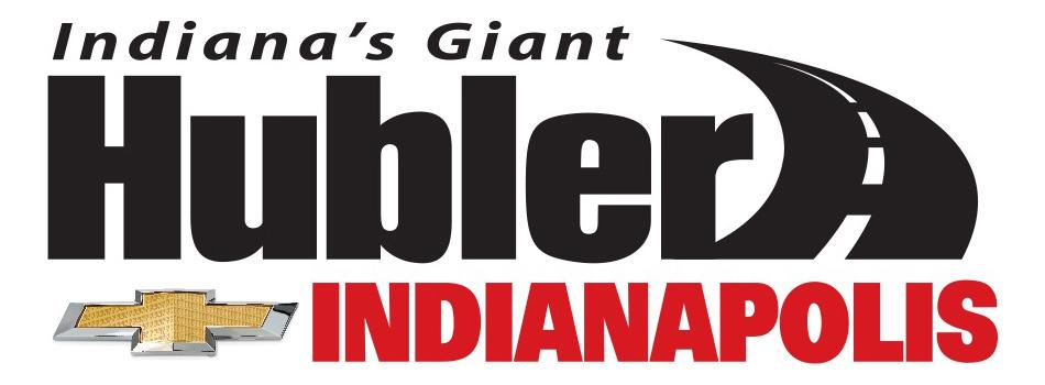 Hyundai Dealership Indianapolis >> Hubler Chevrolet - Indianapolis, IN: Read Consumer reviews ...