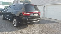 Picture of 2015 Dodge Durango Citadel AWD