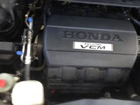 Picture of 2010 Honda Pilot EX, engine, gallery_worthy