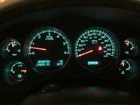 Picture of 2010 GMC Yukon XL 1500 SLT 4WD, interior, gallery_worthy