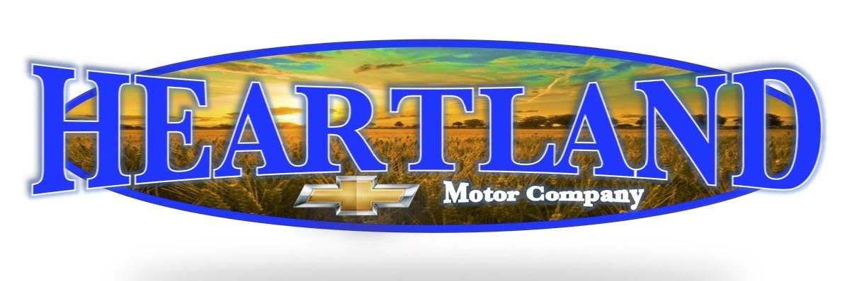 Heartland Motor Company Morris Mn Read Consumer
